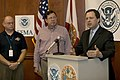 FEMA - 12834 - Photograph by Andrea Booher taken on 05-02-2005 in Florida.jpg