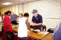 FEMA - 14577 - Photograph by Ed Edahl taken on 09-03-2005 in Texas.jpg