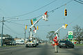 FEMA - 14724 - Photograph by Mark Wolfe taken on 09-05-2005 in Mississippi.jpg