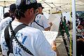 FEMA - 15527 - Photograph by Win Henderson taken on 09-05-2005 in Louisiana.jpg