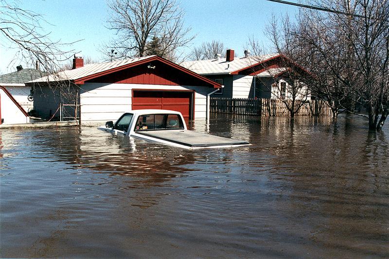 File:FEMA - 1623 - Photograph by Dave Saville taken on 04-01-1997 in Minnesota.jpg