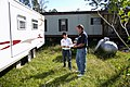 FEMA - 17205 - Photograph by Ed Edahl taken on 10-17-2005 in Texas.jpg