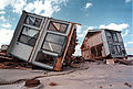 FEMA - 222 - Photograph by Dave Gatley taken on 09-06-1996 in North Carolina.jpg