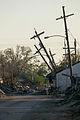 FEMA - 24990 - Photograph by Andrea Booher taken on 09-18-2005 in Louisiana.jpg