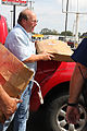 FEMA - 37980 - Resident receiving post disaster aid in Louisiana.jpg