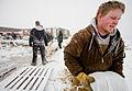 FEMA - 40425 - Volunteers work with sand bags in Minnesota.jpg