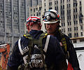 FEMA - 4189 - Photograph by Michael Rieger taken on 09-25-2001 in New York.jpg