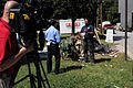 FEMA - 42392 - FEMA Public Information Officer On-Camera Interview.jpg