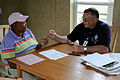 FEMA - 44247 - FEMA Temporary Housing Unit Leased in Holmes County, MS.jpg