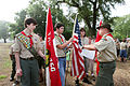 FEMA - 44431 - Boy scouts Place Flags at Tennesse National Memorial Cemetery.jpg