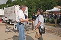 FEMA - 44532 - Ready for the Rain FEMA event in Olive Hill Kentucky.jpg