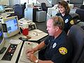 FEMA - 9153 - Photograph by Jason Pack taken on 11-20-2003 in California.jpg