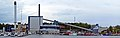 FI-Tampere-2019-09-08T161711EEST-panorama lc.jpg