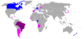 FIBA World Olympic Qualifying Tournament 2008.PNG