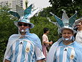FIFA World Cup - ARG vs. SCG - Fans of Argentina.jpg