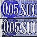 FIN 1963 comp MiNr0556Ix IIx pm B004c.jpg