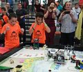 FIRST Finals- Lego League and Tech Challenge (33181657076).jpg