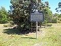 FL Titusville Windover Arch Site marker02.jpg