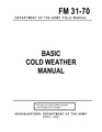 FM-31-70-Basic-Cold-Weather-Manual.pdf