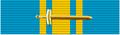 FMGMmsv.png