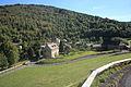 FR48 Saint-Julien-du-Tournel 04.JPG