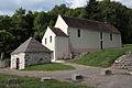 FR77 Saint-Augustin chapelle Sainte-Aubierge 1.JPG