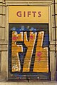 FYL graffiti.jpg