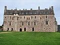 F Schloss Roche Jagu Bretagne DSC01934.JPG