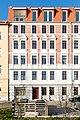 Faßlochsberg 11b (Magdeburg-Altstadt).ajb.jpg