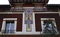 Façade de maison art déco square de Montsouris.jpg