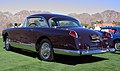 Facel Vega FV4 Typhoon rvl.jpg