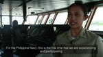 File:Faces of RIMPAC Philippines.webm