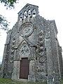 Fachada igrexa Caritel.jpg