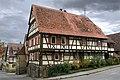 Fachwerkhaus - panoramio - Augenstein (1).jpg