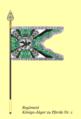Fahne 1 JgzPfRgt.png