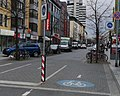 Fahrradstraße in Hannover 01 (cropped).jpg
