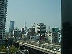 Fahrt mit der Tokyo Monorail 02.jpg