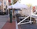 Fainting Goat Pub U Street Washington DC 2020-10-08 (50440697623).jpg