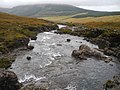 Fairy Pools, Skye, Scotland 08.jpg
