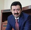 Fakhri Kazimov 21.jpg