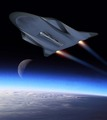 Falcon program's Hypersonic Cruise Vehicle.tiff