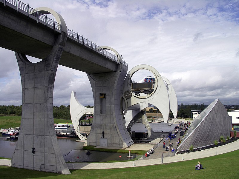 Archivo:Falkirk wheel.jpg