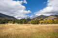 Fall Colors at Rocky Mountain National Park, Colorado - West Horseshoe.jpg