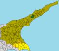 FamagustaDistrictLeonarisso.png