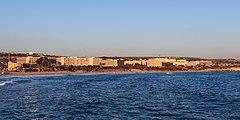 FamagustaDistrict 01-2017 img12 Agia Napa.jpg