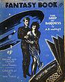 Fantasy book 1947 v1 n2.jpg