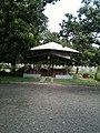 Farm house - panoramio (1).jpg
