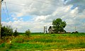 Farm near Janesville - panoramio.jpg