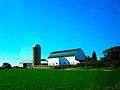 Farm on Hwy 69 - panoramio.jpg