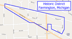 Farmington Historic District.png